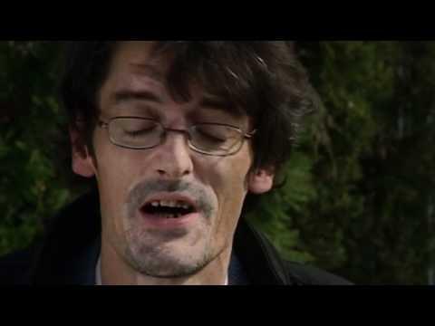 Cura di delirium tremens