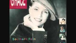 Southern Rain - G'Race