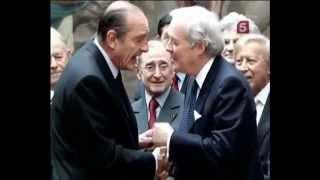 Ротшильды и Рокфеллеры самые богатые и влиятельные старики (Николай Бульйон)