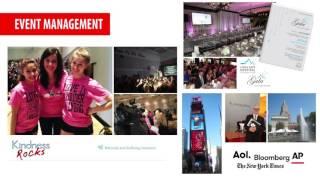 Magnolia Marketing Communications - Video - 2