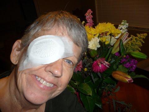 Лазерная коррекция зрения больница мид