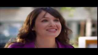 "Marla Sokoloff - ""Everywhere She Goes"" by Across the Sky"