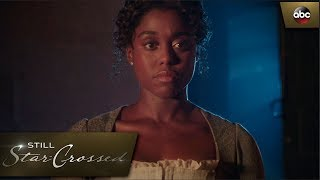 Still Star-Crossed | 1.03 - Preview #2