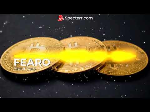 Japonia nou bitcoin miner