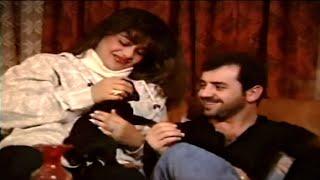 اغاني حصرية Haitham Yousif - Asaal Ana [ Music Video ]   هيثم يوسف - اسأل انا تحميل MP3