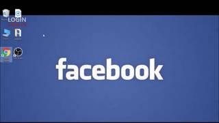 Login to Facebook.com | Facebook Login Sign In 2018 | www.facebook.com Login