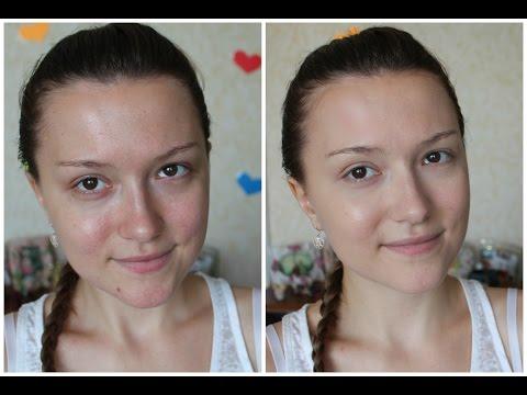 10 ПРОСТЫХ шагов к идеальной коже/ Моя рутина по созданию здорового цвета лица