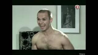 Picture of a TV show: Dar Pažiūrėsim!