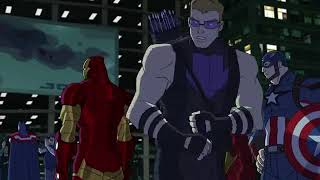 avengers assemble season 3 episode 22 in hindi