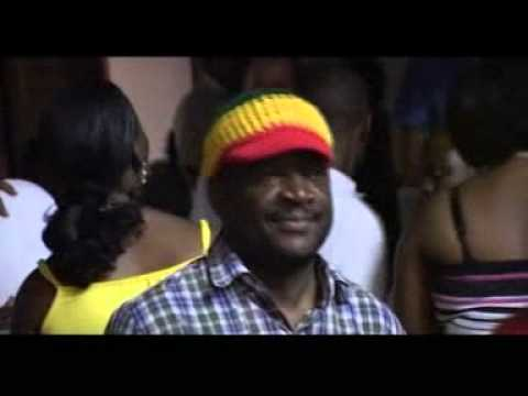 Black Missionaries - Dalo thumbnail