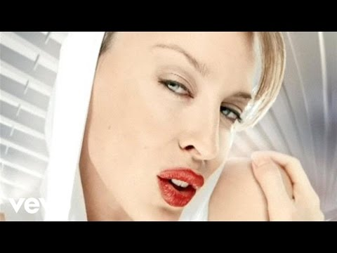 Kylie Minogue - Can`t Get You Out Of My Head