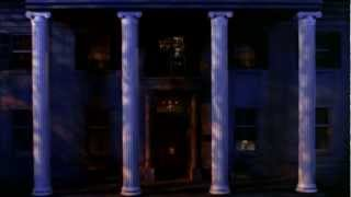The Firm (1993) - Trailer