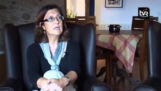 Video del alojamiento Can Soler i Can Simonet de Rocabruna