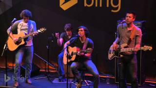 John King   Story Of My Life (Bing Lounge)