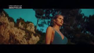 ABOUT YOU präsentiert die Côte d'Azur Edition von LeGer by Lena Gercke
