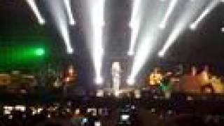 Anouk: Intro en The Dark