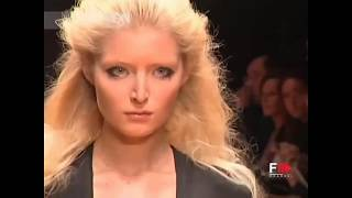 Fashion Lingerie Luxury Show Synthetic fashion shows hot! #1