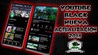 Descargar MP3 de Youtube Black Ultima Version gratis  BuenTema Org