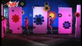 تحميل اغاني Ahy De El Donya - Afaf Rady اهى دى الدنيا - عفاف راضى MP3