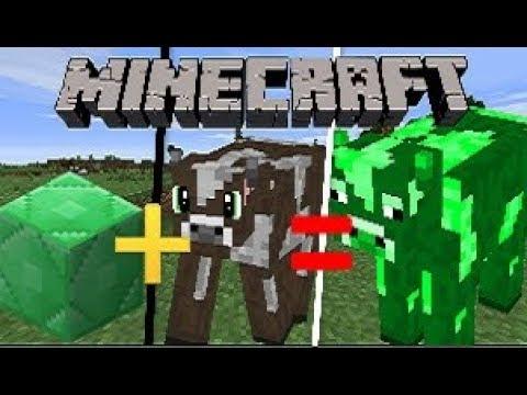 Download Minecraft Mod Showcase More Cows Video 3GP Mp4 FLV HD Mp3