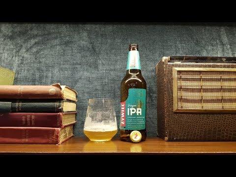 Jakie metody leczenia alkoholizmu