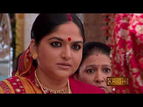 Zee World: Krishi - Feb Week 1 2018