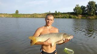 Рыбалка в знаменске на ахтубе