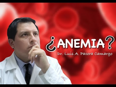 Cancer renal patogenia
