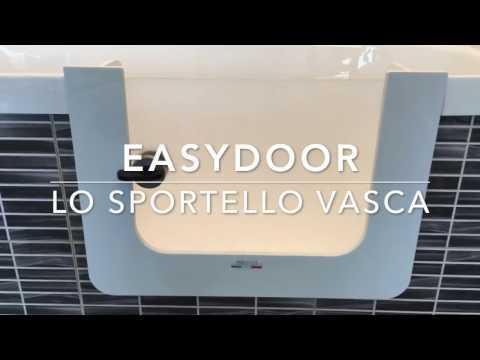 Verniciare Vasca Da Bagno : Cresciamo magri su vasche da bagno di trementina come liberarsi da