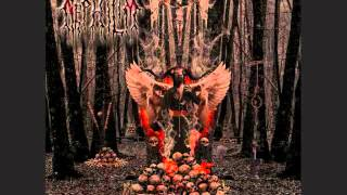 NEPHILIM - Only the Dead find Peace