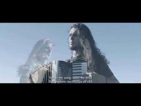 Xanthochroid - The Argent Crusader's Hymn (Blizzard Talent Contest 2013) online metal music video by XANTHOCHROID