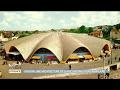 À Royan, une architecture de la reconstruction exemplaire