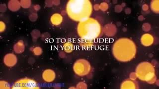 I Came To Know Love   Othman Al Rashidi W  English Lyrics