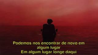 Harry Styles   Sign Of The Times (TraduçãoLegendado)