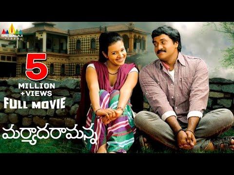 Hd Movies 300 Koi Bhi Movie Kaise Download Kare 2019 How To