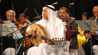 الاستاذ الموسيقار عبدالله بوغيث - تقاسيم تحميل MP3
