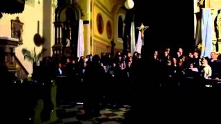 Video Krok do Vánoc 2011