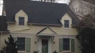 preview picture of video 'Roofing Repair Contractor In Rockville MD (301) 882-5029'