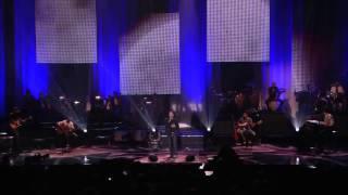 Jesús Adrián Romero - Ayer te Vi (Con Intro/En Vivo)