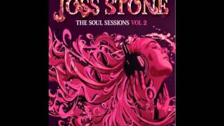 Joss Stone - The Love We Had Stays On My Mind