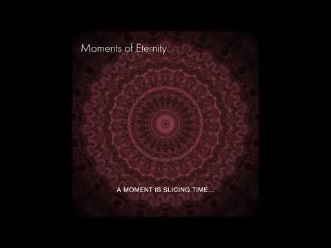 【初音ミクオリジナル】Moments of Eternity