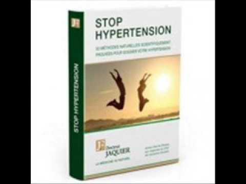 Grade 2 hypertension artérielle pulmonaire