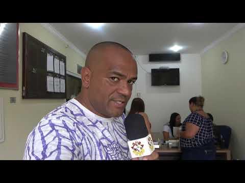 Conselho Tutelar de Juquitiba x Vereadora Cida Nunes