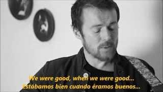 Damien Rice | The Greatest Bastard [Subtitulada al español]