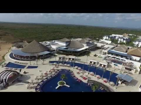CHIC By Royalton Resorts - All-Inclusive - Adults-Only in ... on Chic By Royalton All Exclusive Resort - All Inclusive  id=37938