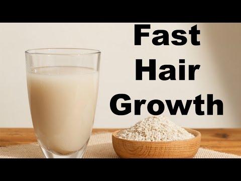La proteína para la quema de la grasa en las condiciones de casa