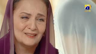 Khuda Aur Mohabbat - Season 03   Ep 35   Best Scene 04   HAR PAL GEO