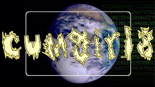 """Cumgirl8 – """"Bugs"""""""