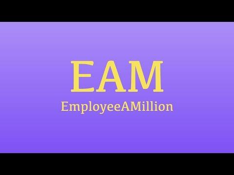 EmployeeAMillion Channel Trailer
