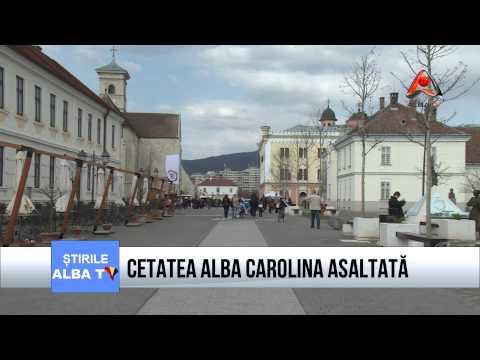 Femei divortate din Constanța care cauta barbati din Timișoara